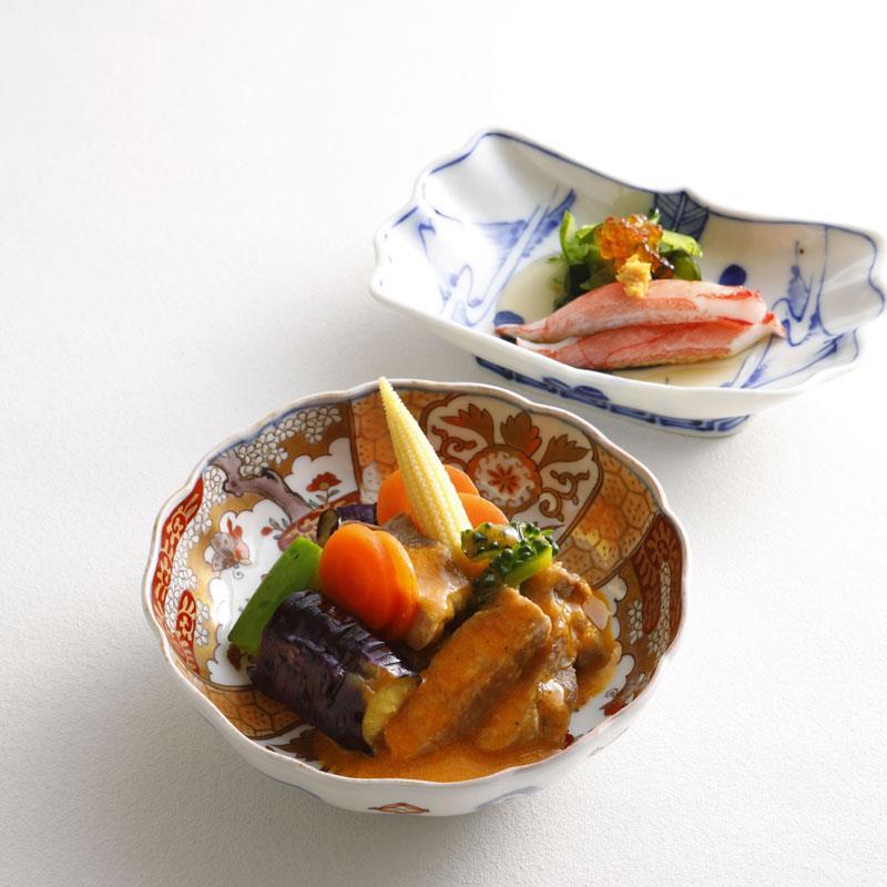 ワインとお酒と和心料理Takasaki<br>Iki-ashiya 高級ギフトセット
